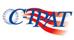 c-tpat logo